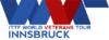 20190527_WVT Innsbruck.png