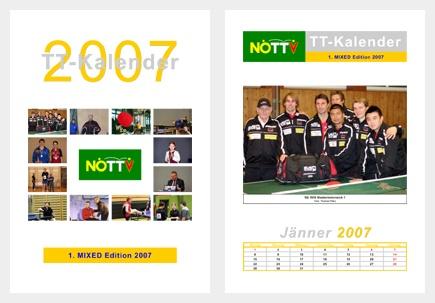 TT-Kalender_2007