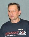 Andrej_Stram
