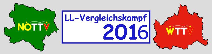 LL-Vergleichskampf_2016