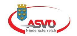 ASVOe-NOe-Logo_neu