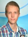 Andreas-Hammerschmid