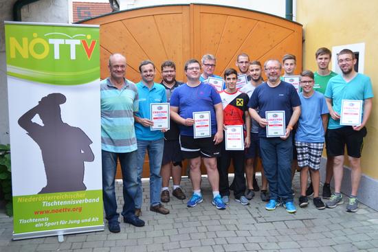Gruppensitzung_Nord_2017