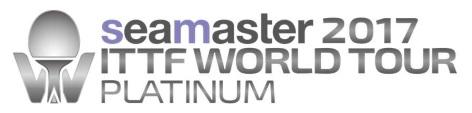 Logo_Austrian-Open_2017