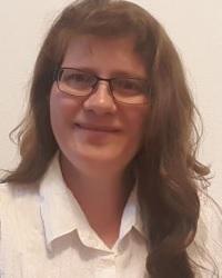 Veronika-Tarmann