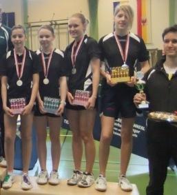 OEM-U18_2012