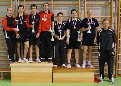 OEM-U21_2013