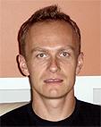 Wojciech_Kolodziejczyk
