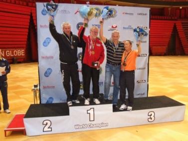 WM-Senioren_2012