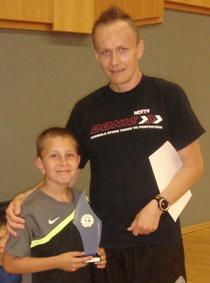 Trainingskaiser_ZentrumstrainingSued_2011-2012